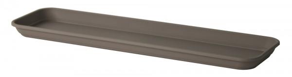 Unterteller 80 cm Inis Taupe